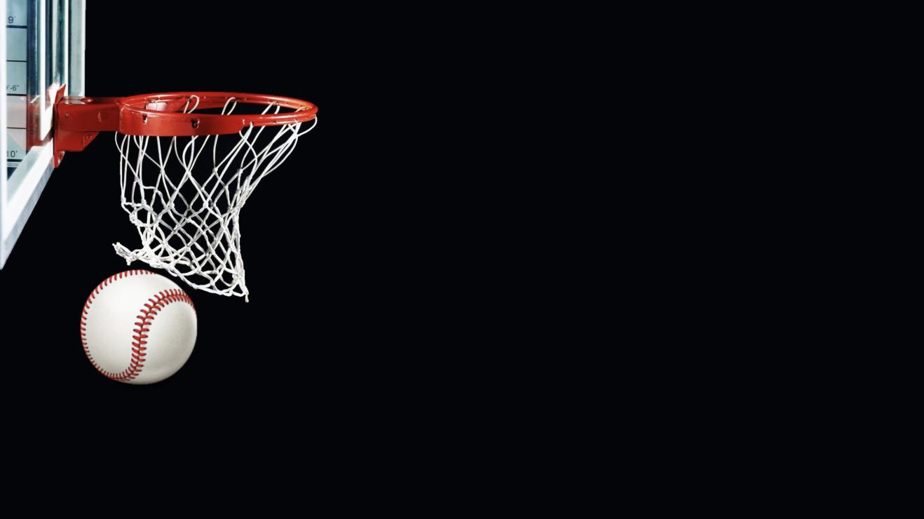 Berlin Baseball Bear Youth Ballers Basketball Clinic – Boys K-3rd grade – Registration now open!