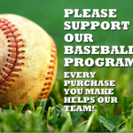 SUPER BOWL SUB SALE – Berlin Baseball Program