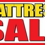 Berlin Boys Basketball & Track teams 2nd Annual Mattress Fundraiser – March 7