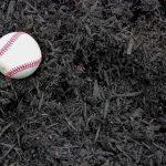 Berlin Baseball Mulch Fundraiser Information