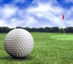 Tryout information for Girls Golf posted
