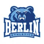 Watch HOME Berlin Bears Athletics LIVE  – LINKS posted here