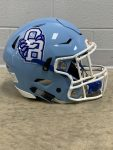 Link for Tonight's Playoff Football Game
