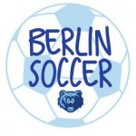 UPDATED – Girls Soccer Informational Meeting for Rising Freshman Scheduled Virtually