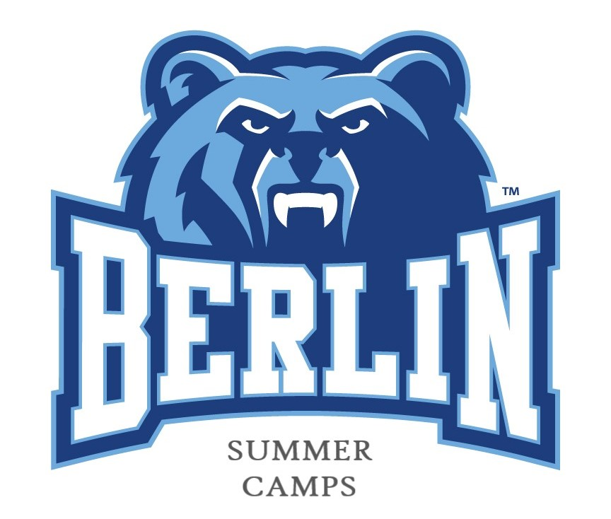 2021 Bears Summer Athletic Camps