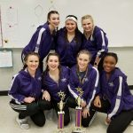 Lee's Summit Dance Competition