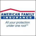 Sponsor Spotlight: Michelle Hereford Agency – American Family Insurance | Presented by VNN