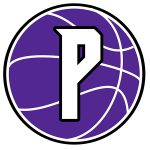 Basketball Tournament Brackets for the Bobcat Invitational