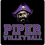 MS Volleyball Apparel