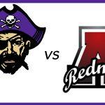 Pirate Football Captains & Players of the Week