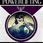 Piper State Powerlifting
