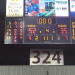Piper Girls Advance to the Final 4 for the 3rd Straight Year