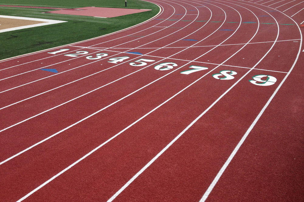 Piper Track Results from Emporia