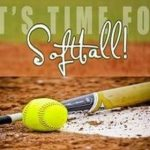 Pirate Softball Hosting the 4A Regional