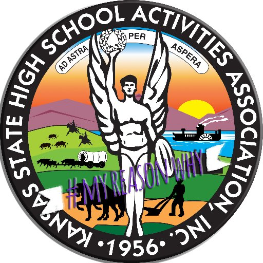 KSHSAA Fall Activities Announcement