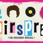 Piper HS presents HAIRSPRAY