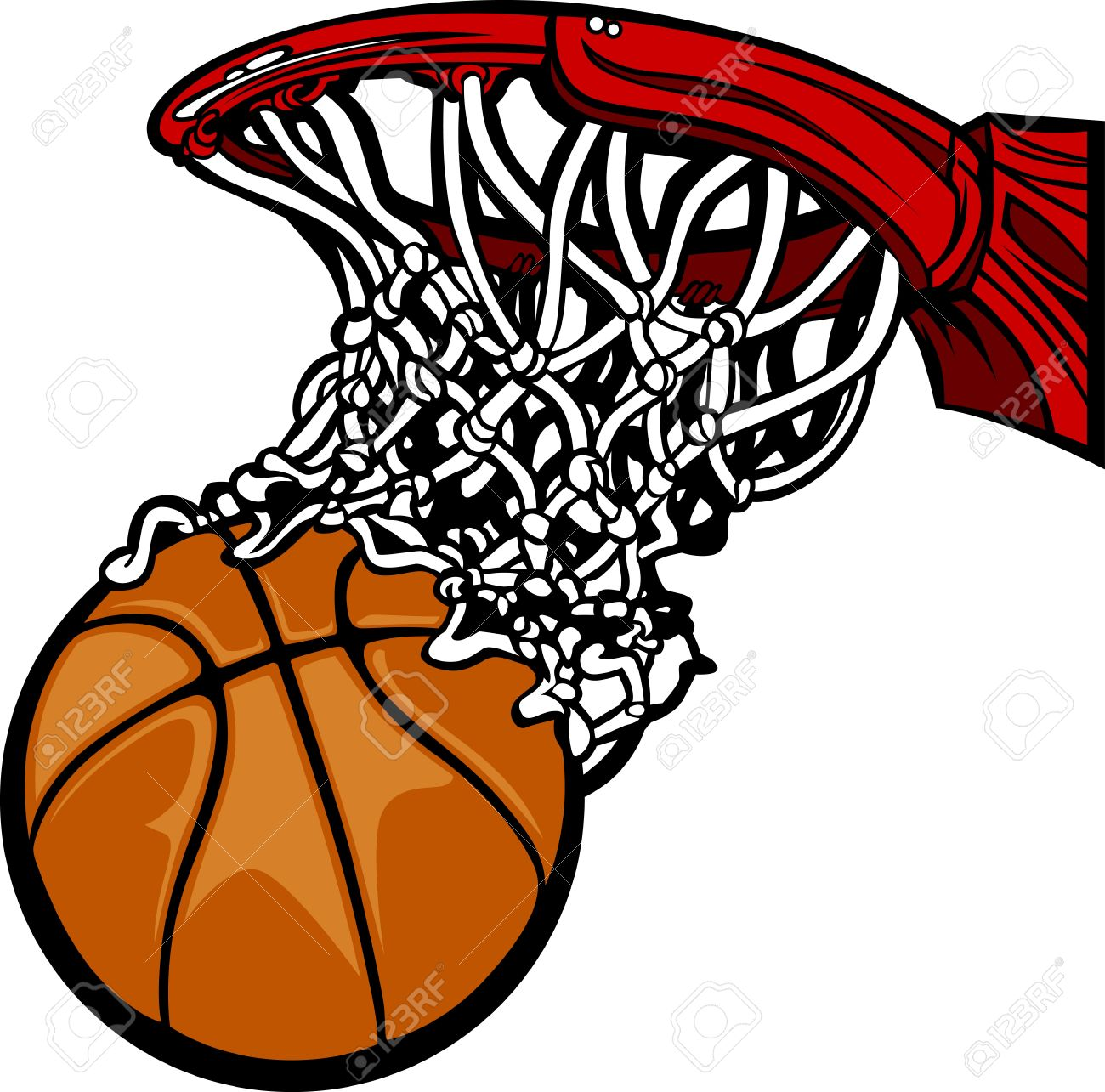 Piper Basketball Tournaments are Posted!