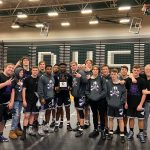 Boys Regional Wrestling Brackets!!!