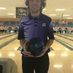 Piper Bowler Going to State!