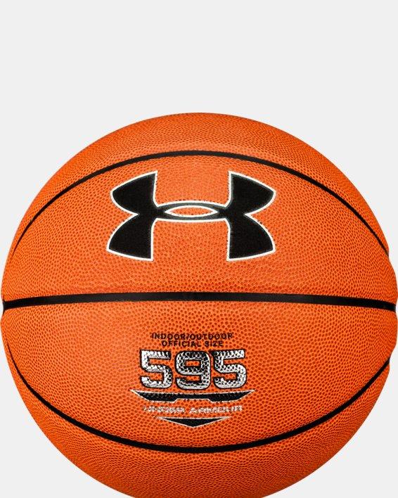 Mid-Season Basketball Brackets & 810 Showcase Update