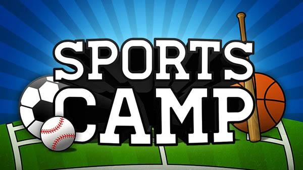 Piper Summer Camps 2021