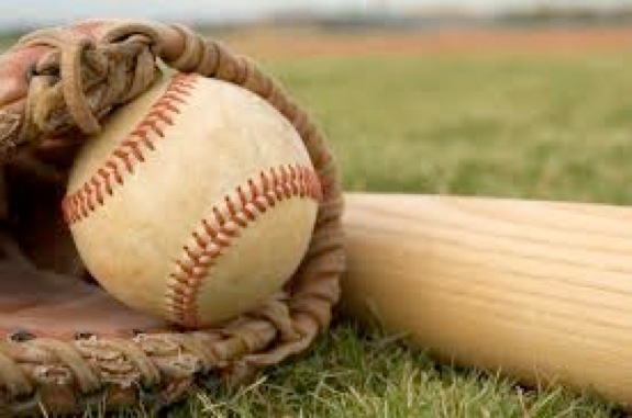 Varsity Baseball today (4/22) at Gateway is moved to 4pm