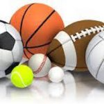 2018-2019 Athletic Packet, Physical & Fall Sports Registration