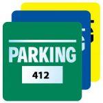 Student Parking Information UPDATED