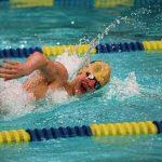 Boys Swim Team wins Class 3 AAA title at WCCA swim meet- Trib HSSN