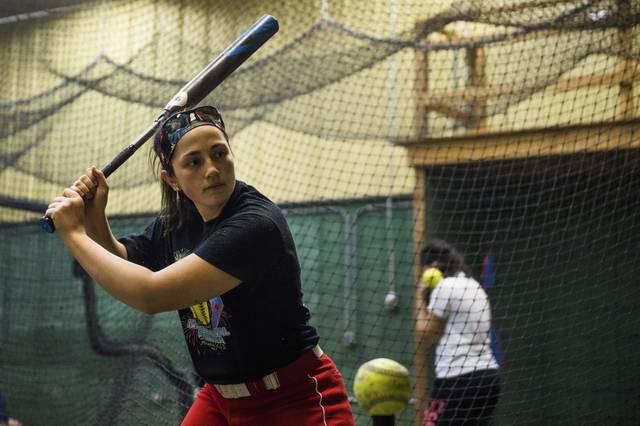 Trib HSSN previews PT Girls Softball!!!