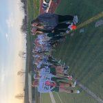 Girls Varsity Lacrosse falls to * Greater Latrobe Senior HS 4 – 3
