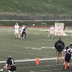 Boys Junior Varsity Lacrosse beats Greater Latrobe Senior HS 5 – 0