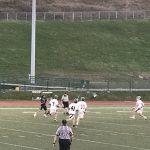Boys Varsity Lacrosse falls to Greater Latrobe Senior HS 14 – 8