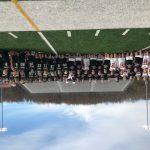 Girls Junior Varsity Lacrosse falls to Bethel Park 9 – 5
