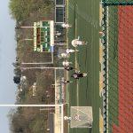 Boys Varsity Lacrosse beats Indiana Area Senior 11 – 3