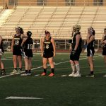 Girls Varsity Lacrosse beats Hempfield Area Senior 12 – 5