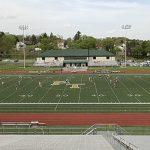 Boys Varsity Lacrosse falls to Mount Lebanon 19 – 7