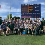 Girls Softball PIAA Class 5A State Champs!!!