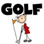 Girls Golf Tryout Information