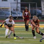 PIAA Playoff Info for Field Hockey