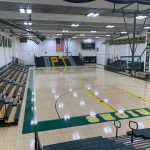 LIVE STREAM HOME PTHS BASKETBALL AND WRESTLING THIS WINTER