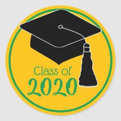 Class Of 2020 Parade Video by PTTV