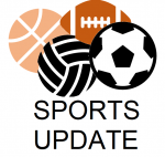 UPDATED:  Fall Sports will begin August 24th.  Please Review The Penn-Trafford Athletics Health And Safety Plan Information For Return To Play 10/2020