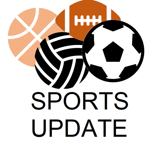 Middle School Sports Tryouts UPDATE-Moved to Dec. 7