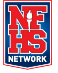 NFHS Live Stream Info for Select Home Games