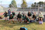 Girls Varsity Tennis beats Woodland Hills 3 – 2