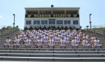 PT Football LIVE STREAM LINKS 11/6/20 at Pine Richland