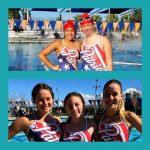 Swim 2019