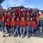Girls Soccer beats Rancho Verde 2-1
