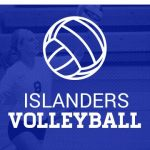 Lady Islanders 2015 Volleyball Schedule Released